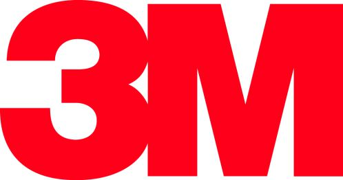 3M_Logo