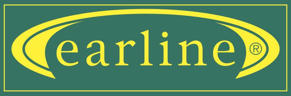 EARLINE_logo