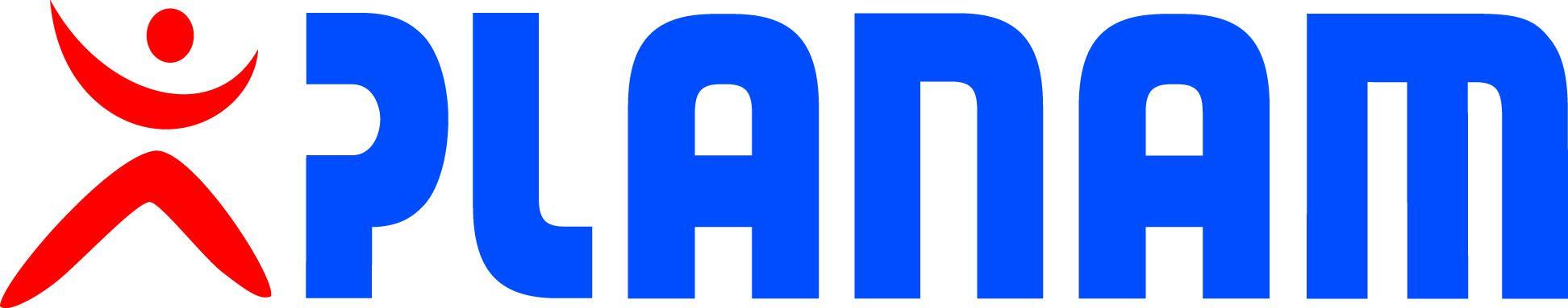 Planam_logo