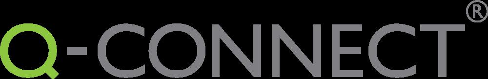 Q-Connect_logo