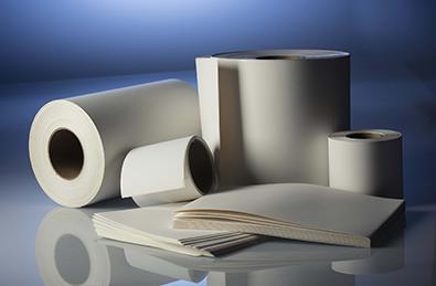 Ipari papír és vegyiárú